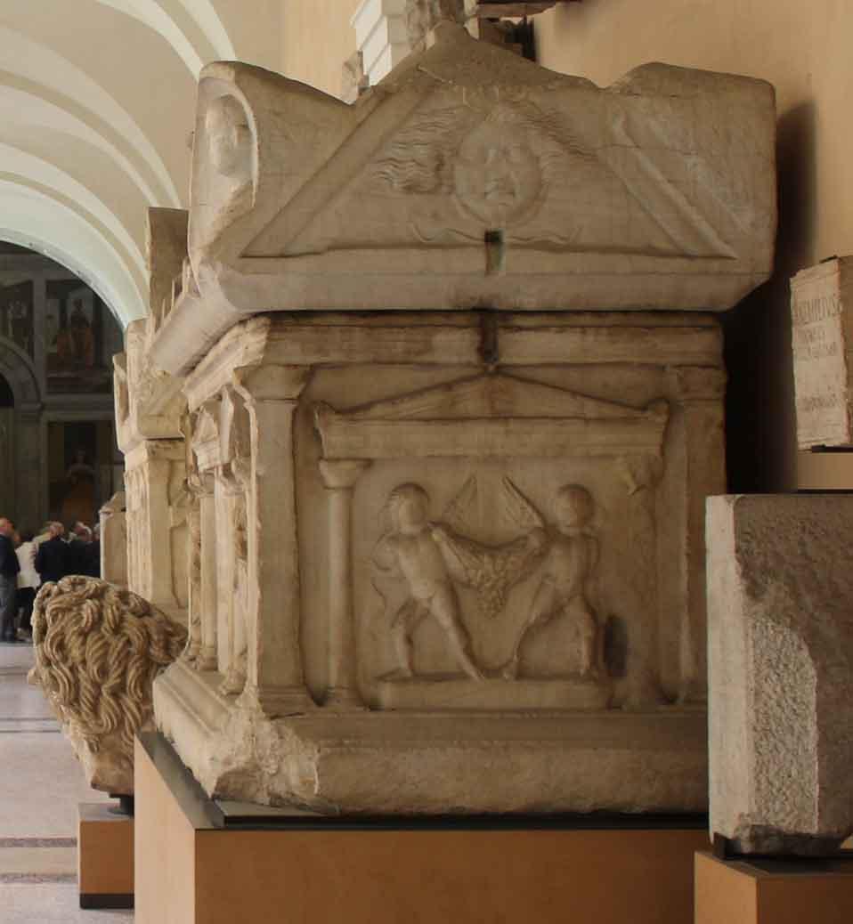 museo_lapidario_estense