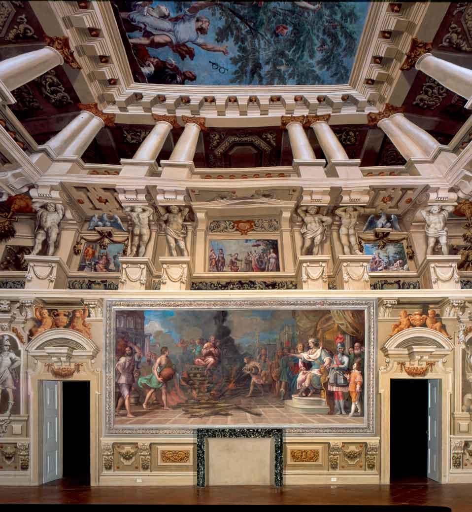 palazzo-ducale-sassuolo-ciro-creso
