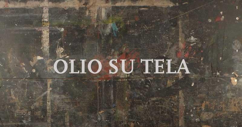 Tecniche artistiche - Gallerie Estensi